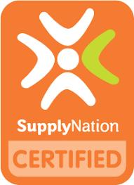 supply_nation